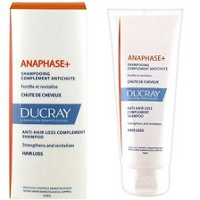 ANAPHASE SHAMPOO 200ML DUCRAY