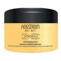 ANGSTROM PROT CREMA GEL DOPOS
