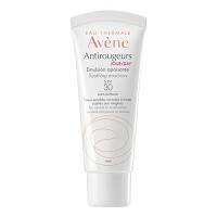 AVENE ANTIROUGEURS GG EMUL40ML