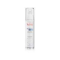 AVENE OXITIVE PEELING 30ML