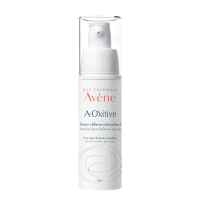 AVENE OXITIVE SIERO 30ML