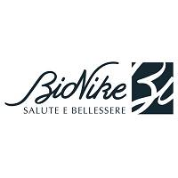 BIONIKE DEFENCE BODY+TRIDERM