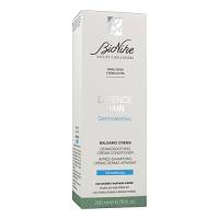 BIONIKE DEFENCE HAIR BALS DERM