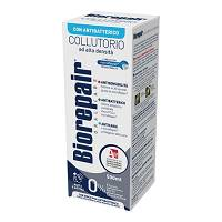 BIOREPAIR COLLUTORIO 3IN1