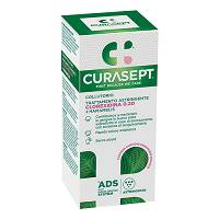 CURASEPT ADS COLLUT RIGEN200ML