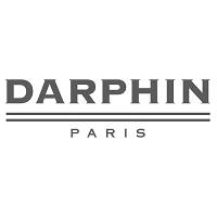 DARPHIN CONTOURING GEL 500ML