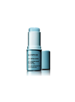 DARPHIN HYDRASKIN COOLING STICK 15ML