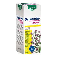 DEPURERBE Drink 250ml