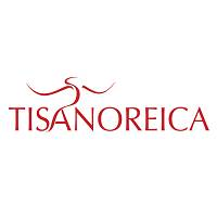 DRENPRESS 500ML