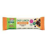 EASY LUNCH ORANGE&CHOCO 58G