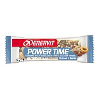 ENERVIT POWER TIME QUINOA 1PZ