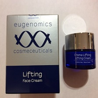EUGENOMICS CREMA LIFTING 50ML