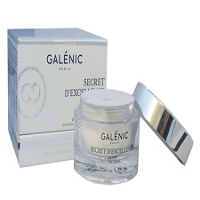 GALENIC SECRET D'EXCELLENCE LA CREME