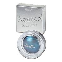 KARAJA AQUACOLOR GEMST SMOKY Q