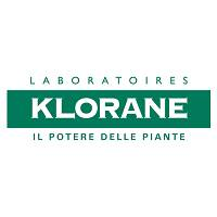 KLORANE SH MENTA ACQUATIC100ML