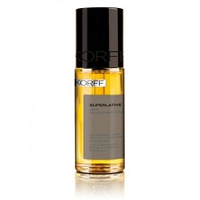 KORFF SUPERLATIVE ELISIR 15ML