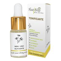 NATIBIO SIERO VISO NUTRIENTE