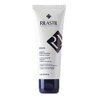 RILASTIL MAN CR D/BARBA 75ML