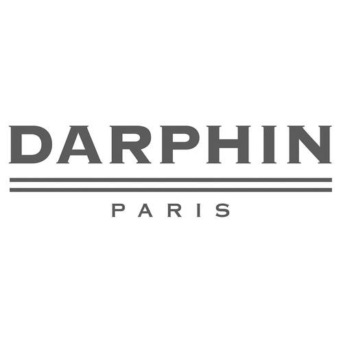 DARPHIN INTRAL SHAKE WELL SPF50 30M