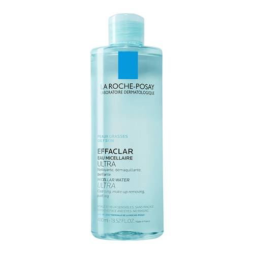PHYSIO ACQUA MICELLARE P GRASSA 400ML