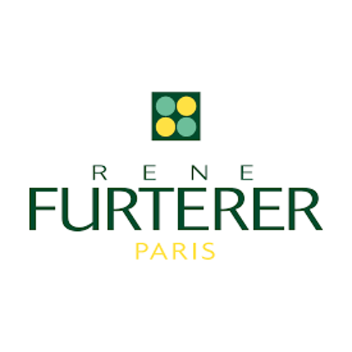 RENE FURTERER ABSOLUE KERATINE TRATT SUB RIN
